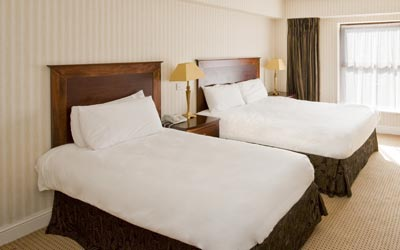 Esplanade Hotel Bray Is The Perfect Base For Leisure Breaks And Family Getaways Offers A Number Of Ious Rooms Our Location