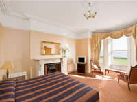 Wicklow Hotel Accommodation